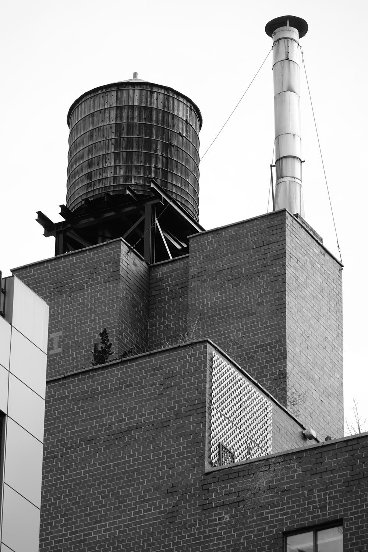 watertower1.jpg