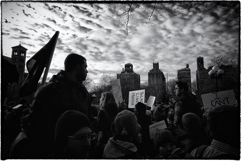 flag_man_and_nyc.jpg
