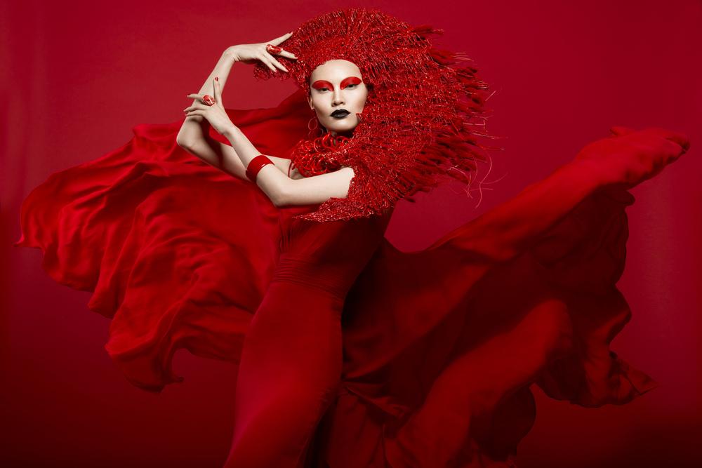 Lindsay Adler Red Fashion19543-EE8A5732.jpg