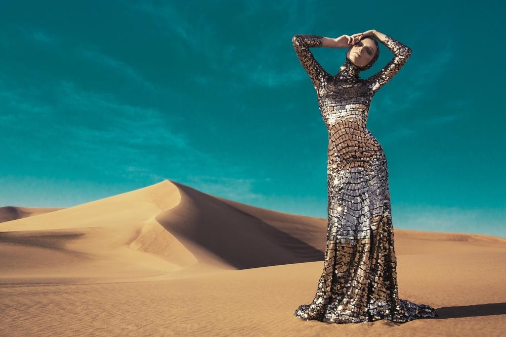 Queen of the Desert.jpg