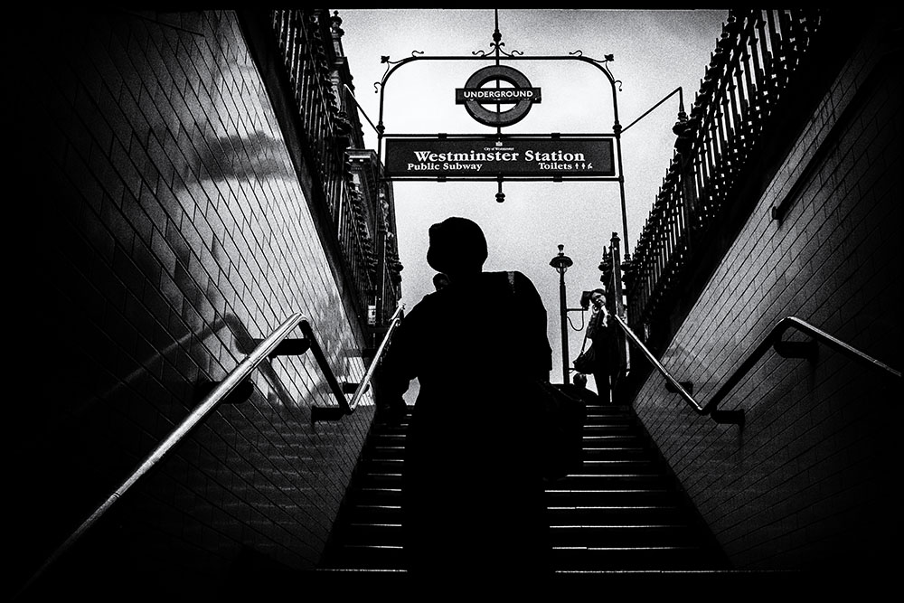 LondonUnderground.jpg