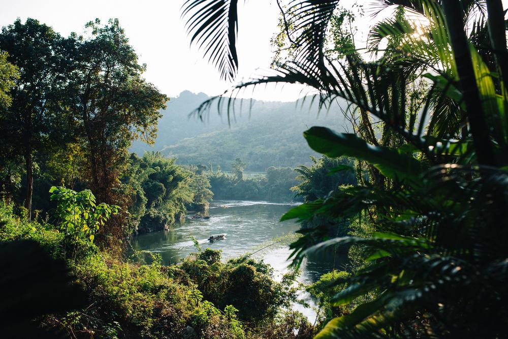 Thailand-2015-RiverKwai-7719.jpg