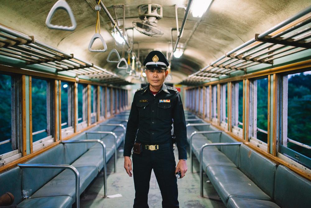 Thailand-2015-Trainride-6825.jpg