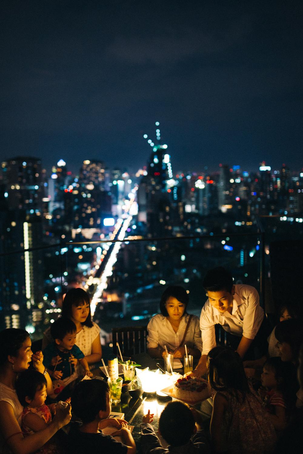 Thailand-2015-Bangkok-Skybar-5095.jpg