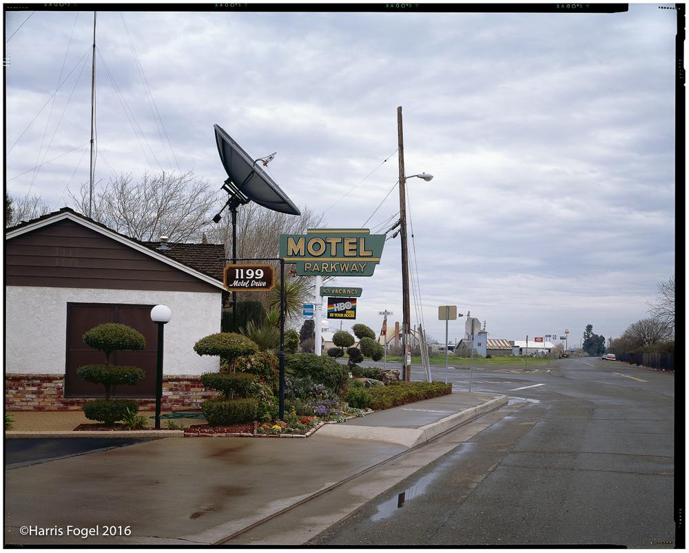 Hfogel_QA16_Merced_Hotel_c.jpg