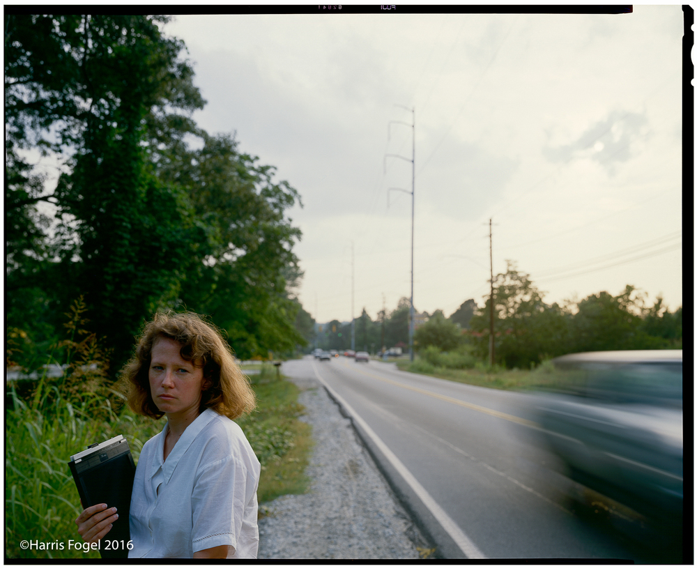 Hfogel_QA16_Nancy_Pinelake_Road.jpg