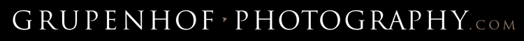 Grupenhof Photography - Architecture Photographer for hotels and resorts to home builder and real estate agents
