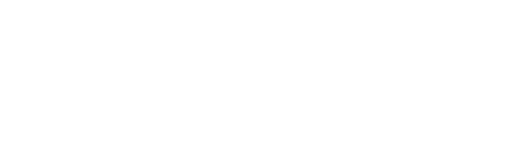 Grupenhof Photography - Architecture & Travel Photographer