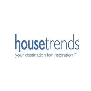 house-trends-logo.png