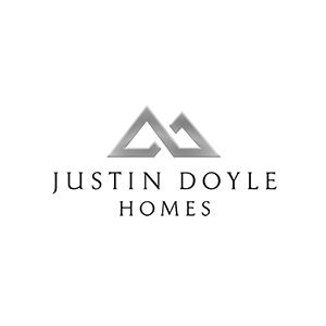 JDH-logo-for-on-white.png