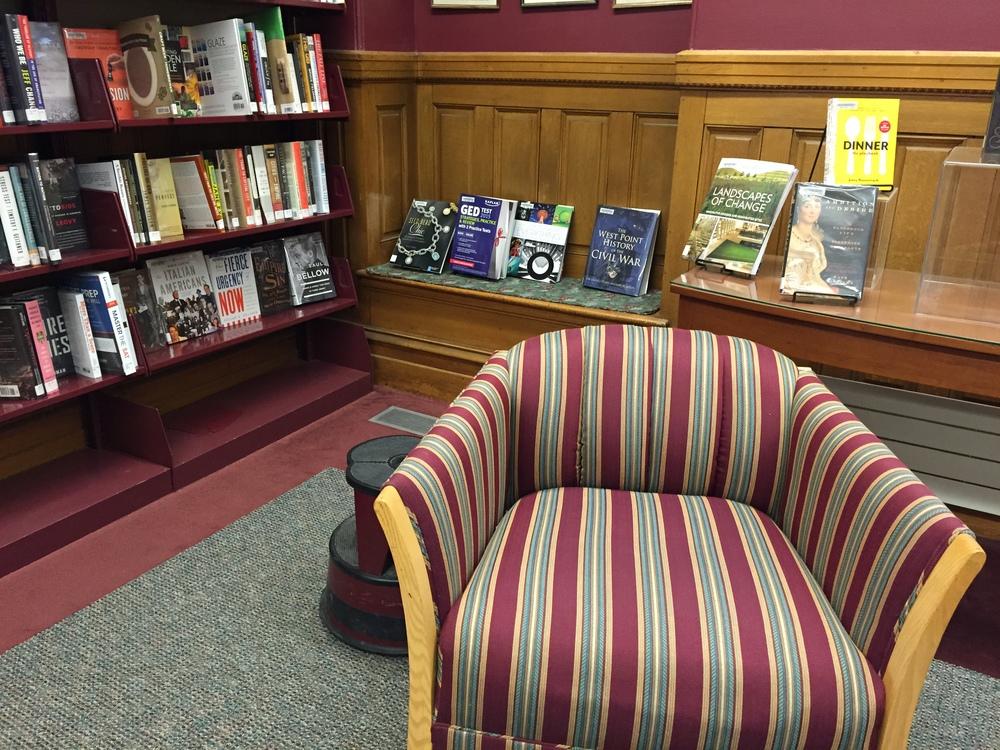 Comfy chairs.JPG