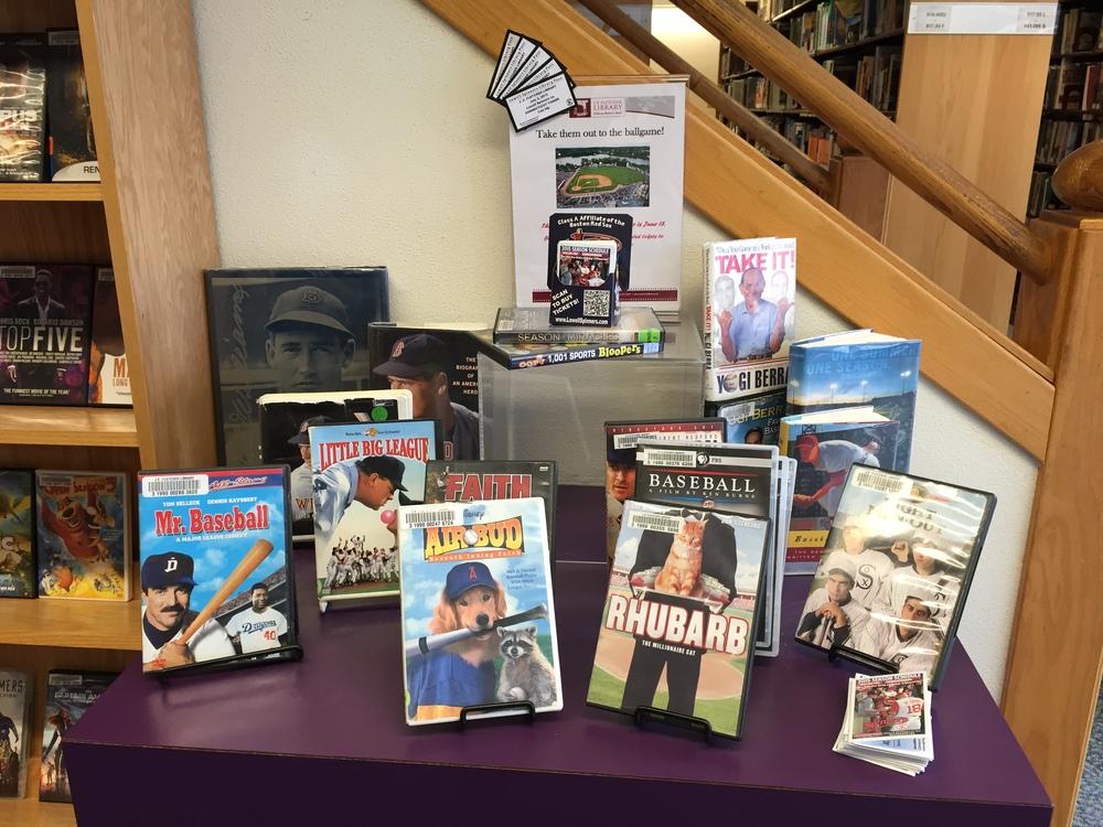 Featured DVDs.JPG
