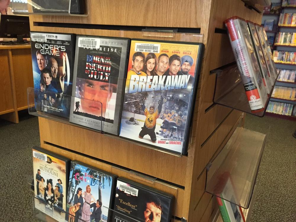 Hot DVDs.JPG