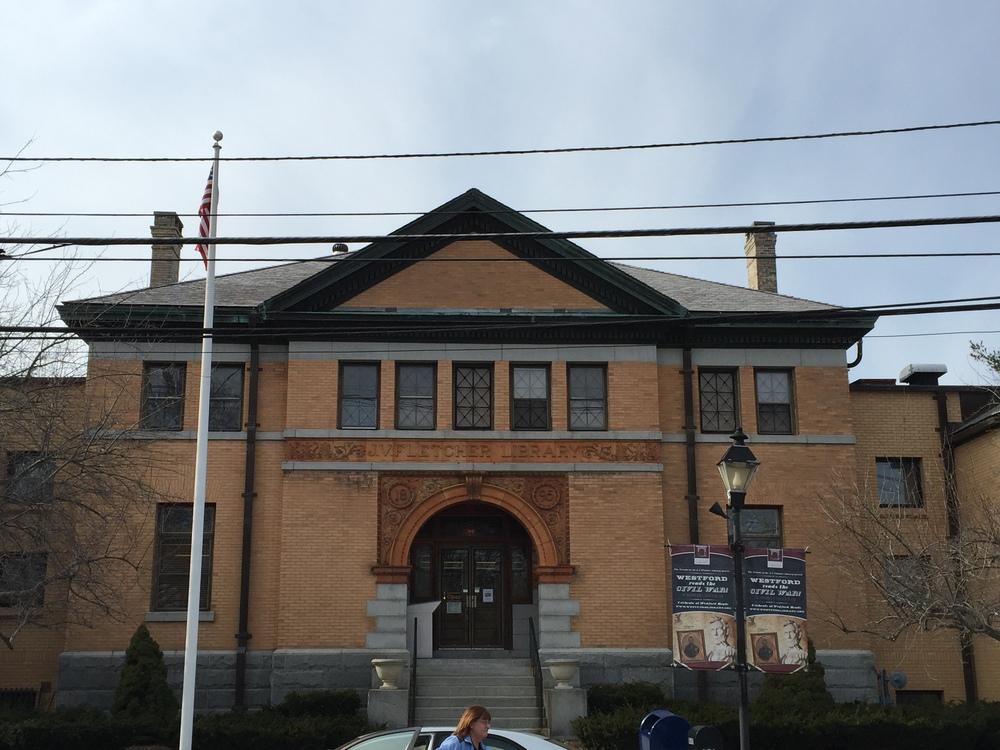 Library exterior 2.JPG