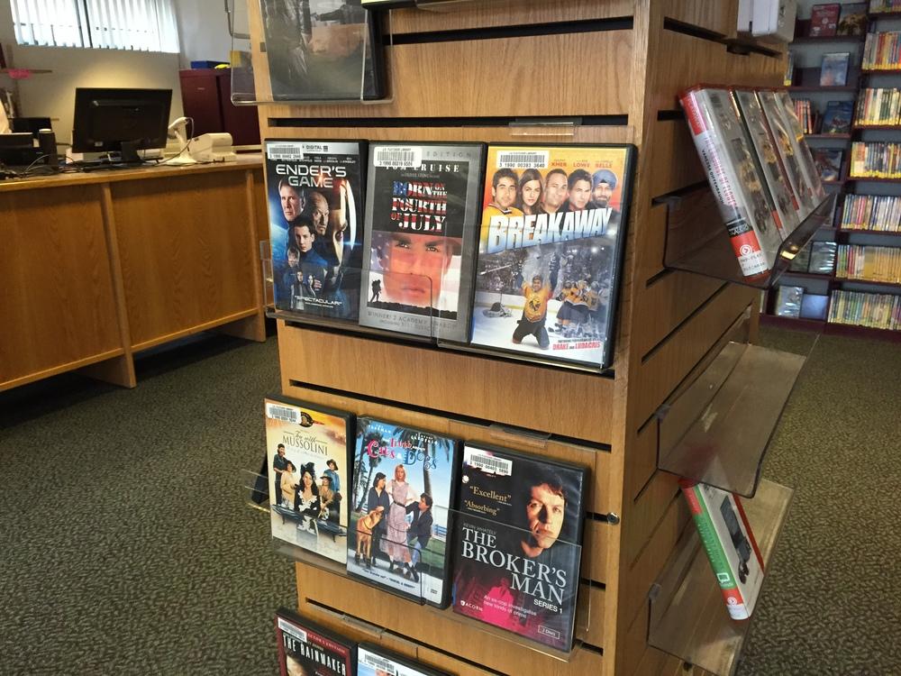 Popular DVDs.JPG