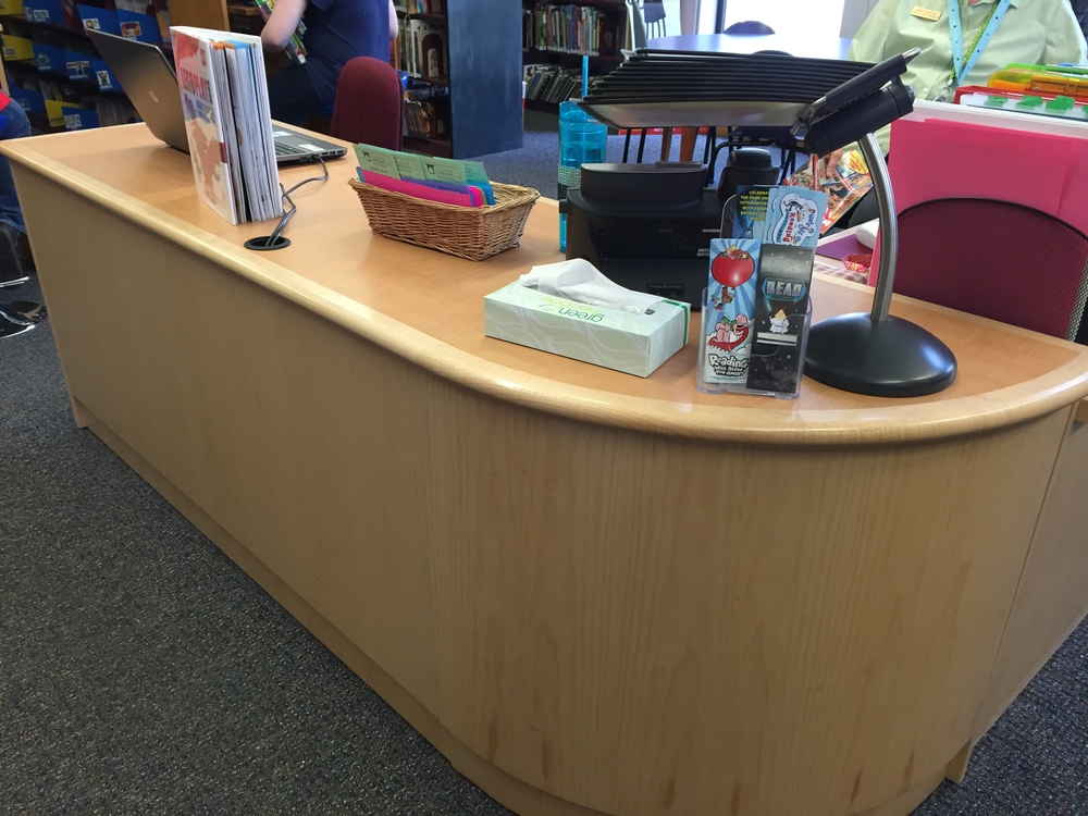 Youth Services Desk.JPG