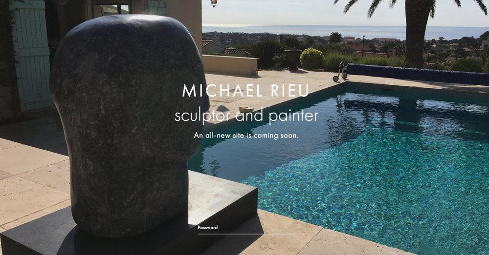 SS MichaelRieu 1.jpeg