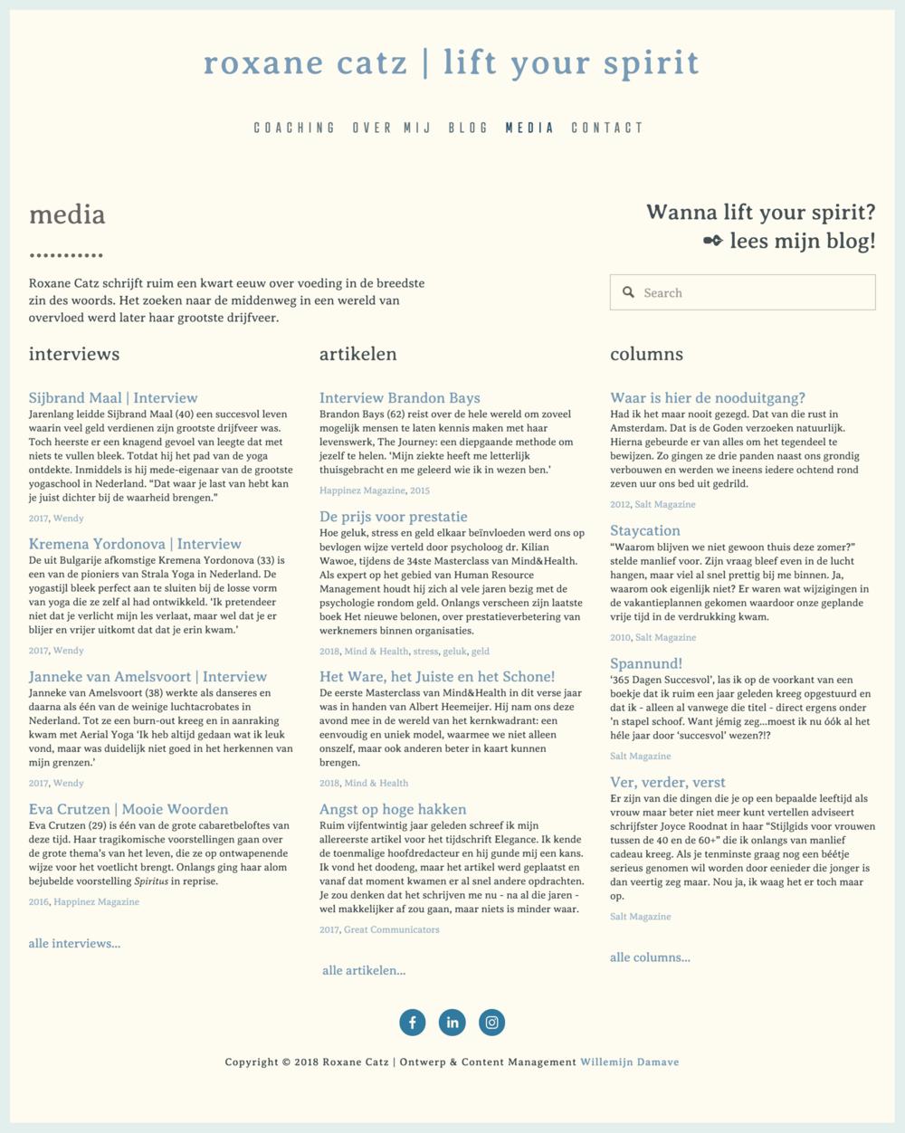 Catz 1 - Media - https___www.roxanecatz.nl_publicaties-overzicht_.png