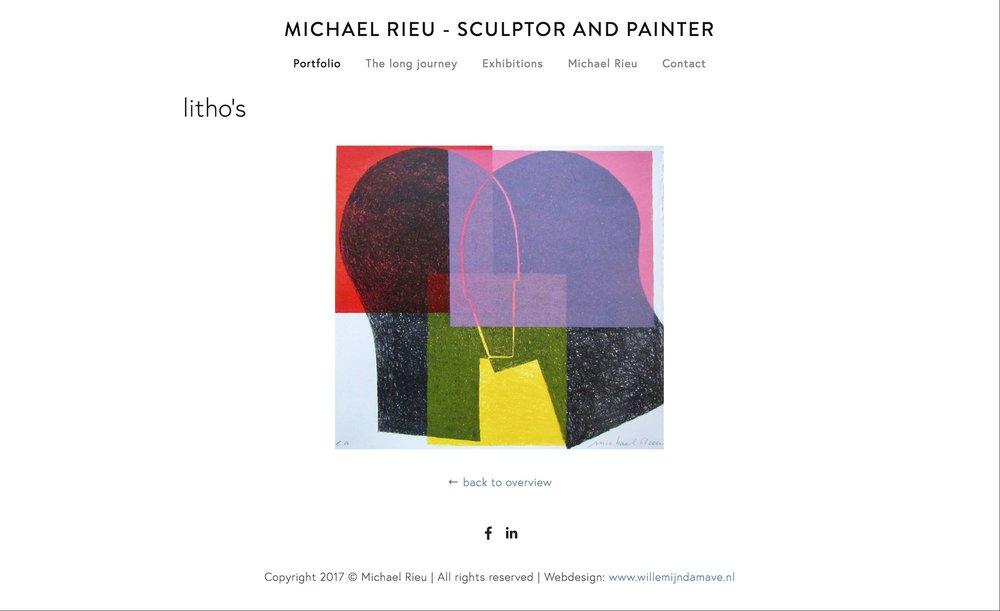 FireShot Capture 010 - litho's — MICHAEL RIEU - sculptor an_ - https___www.michaelrieu.com_new-page_.jpg