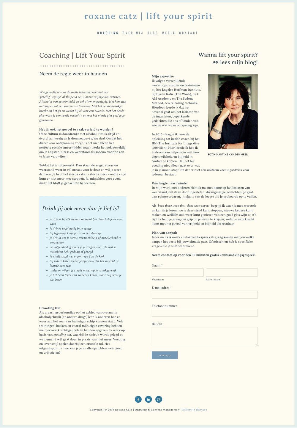 SCREENSHOT 089 - Coaching - https___www.roxanecatz.nl_coaching.jpg