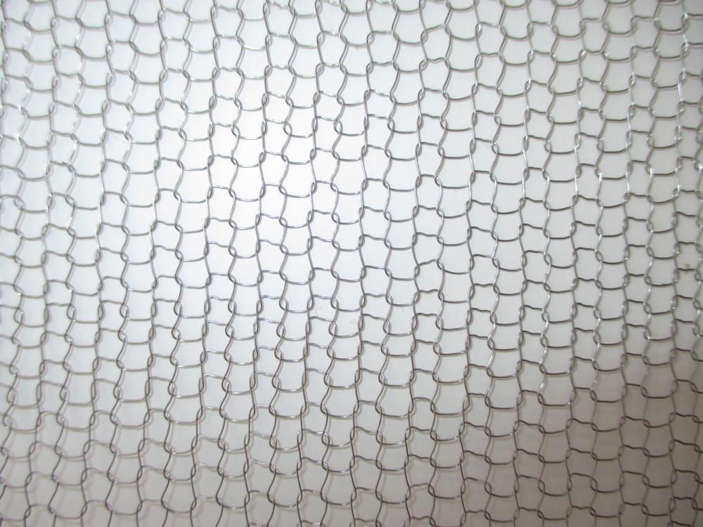 micro-mesh