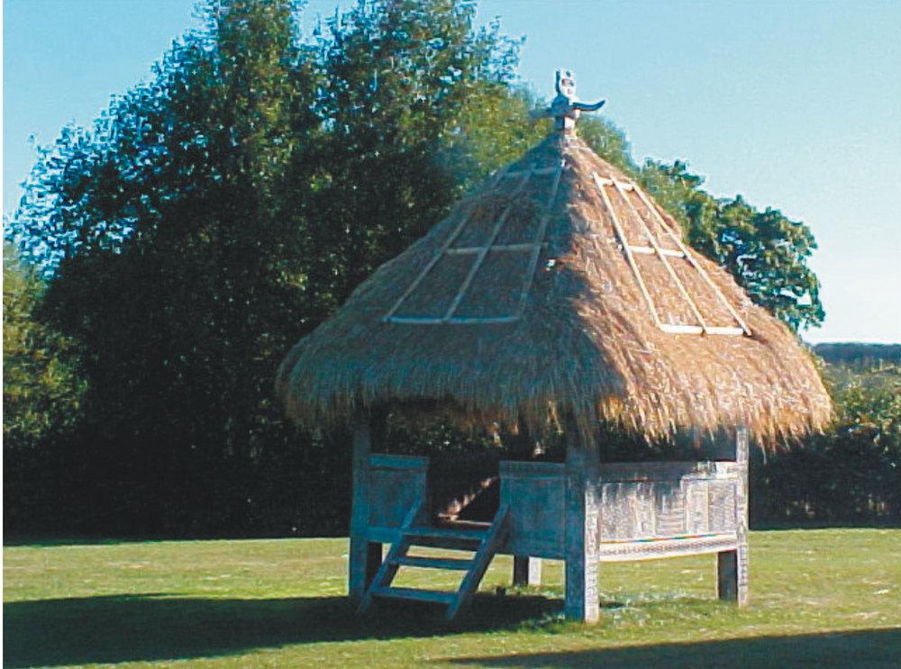 Huts5.jpg