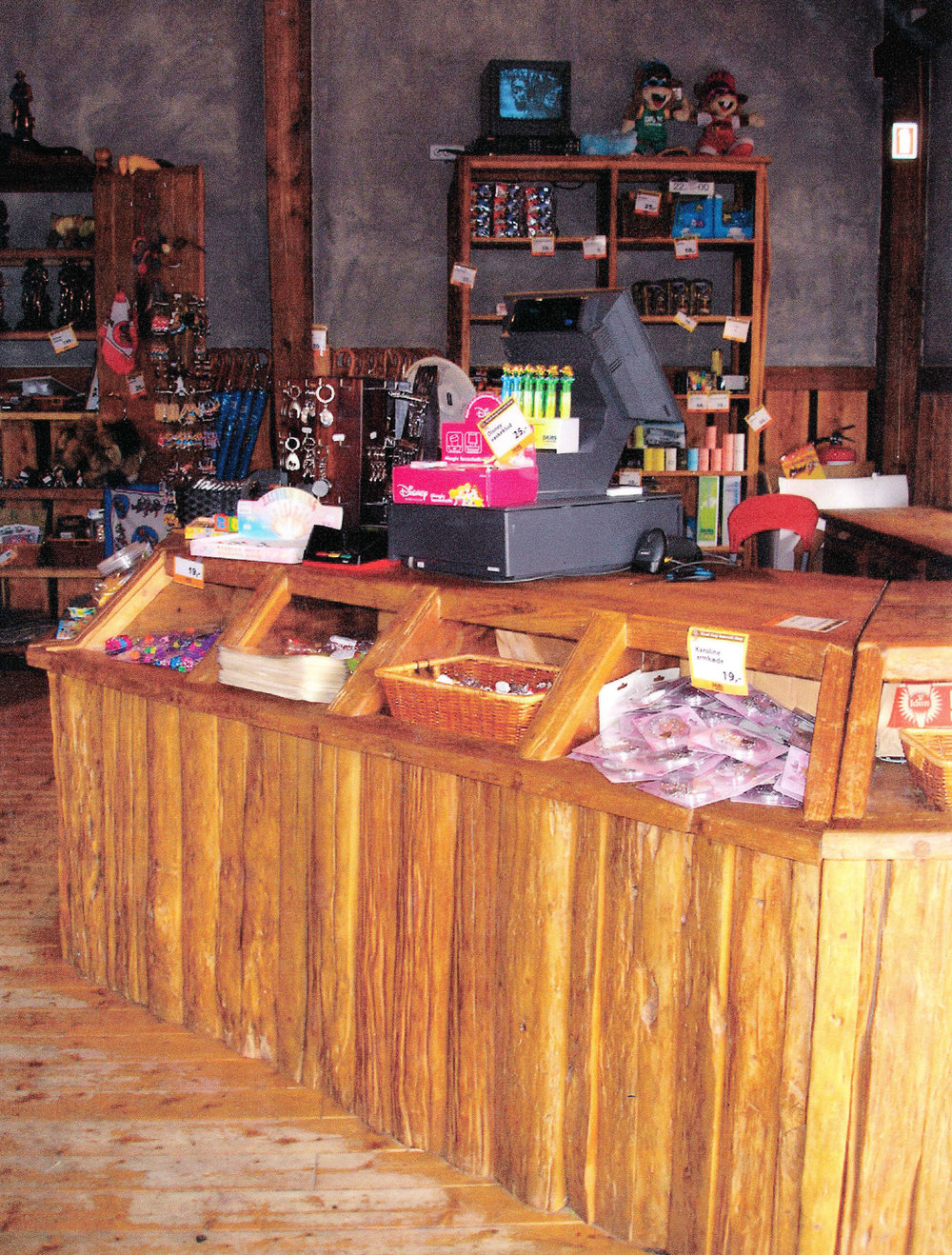 Shop_interior2_web.jpg