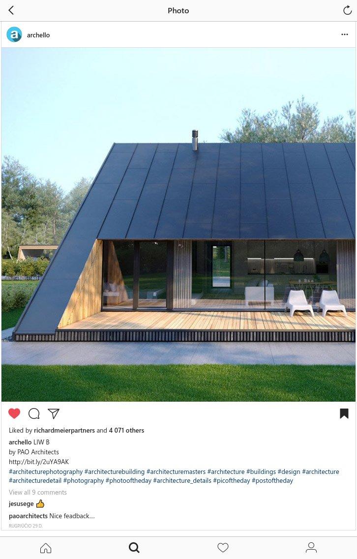 instagram-archello-moderne-hus-i-norge.jpg