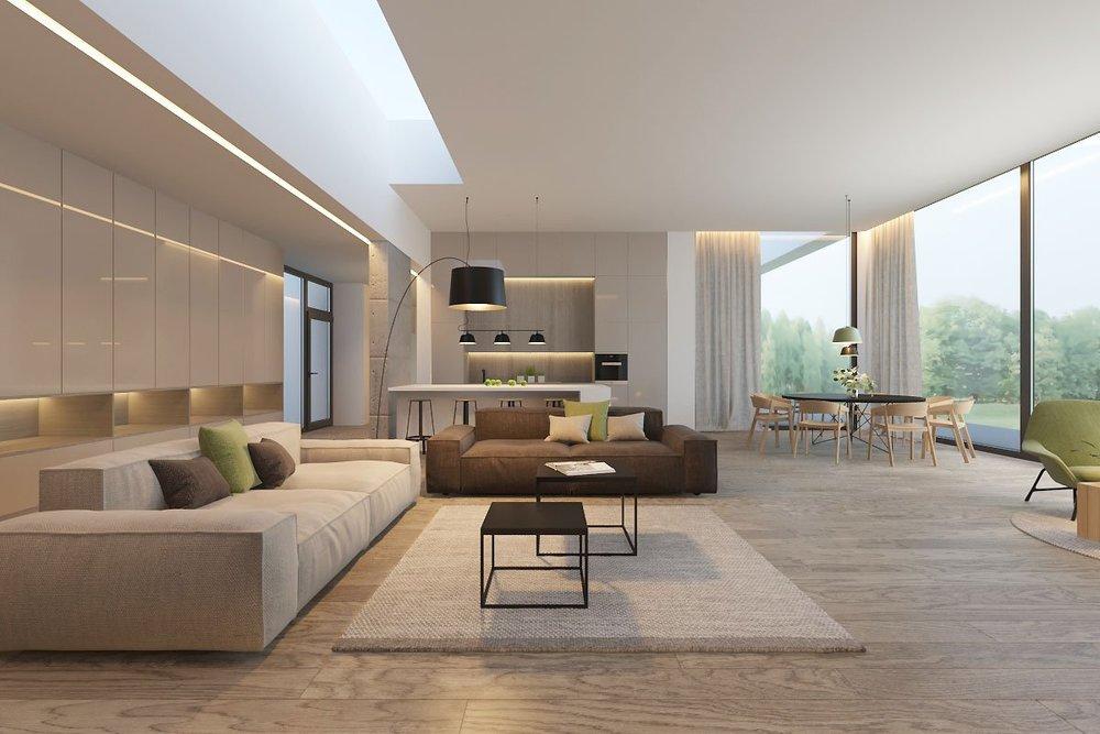 interiør-oslo-skandinaviskas-interjeras-design.jpg