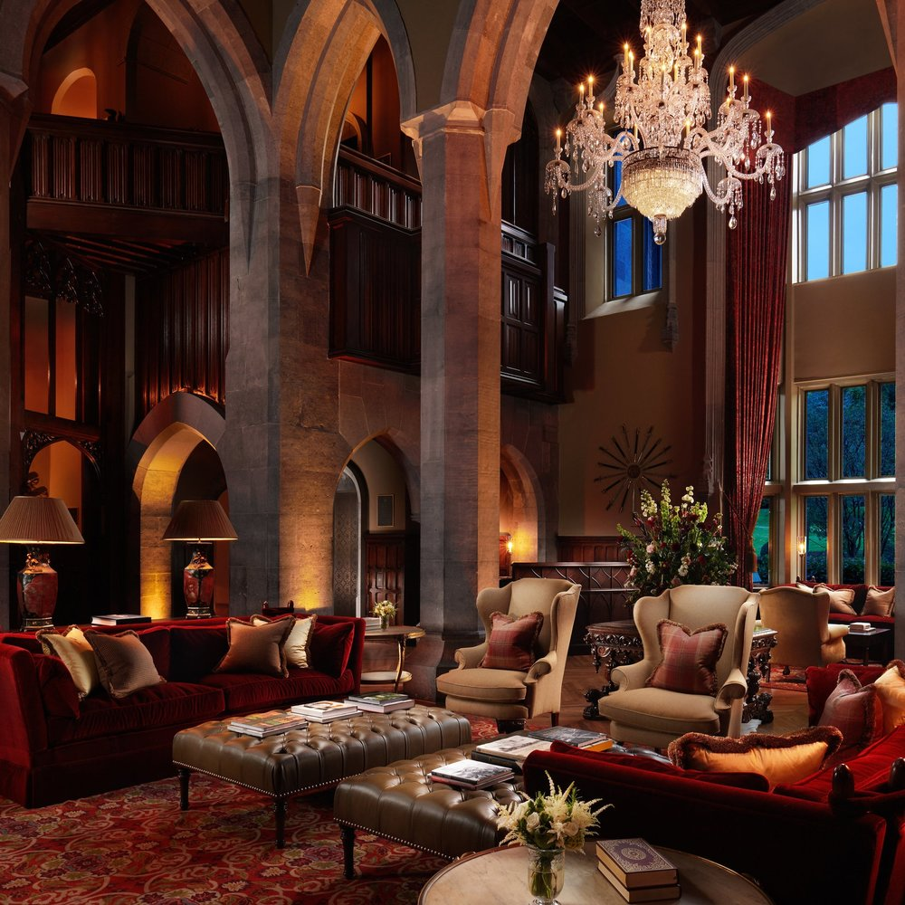 Kim_Partridge_Interiors_Adare_Manor.jpg
