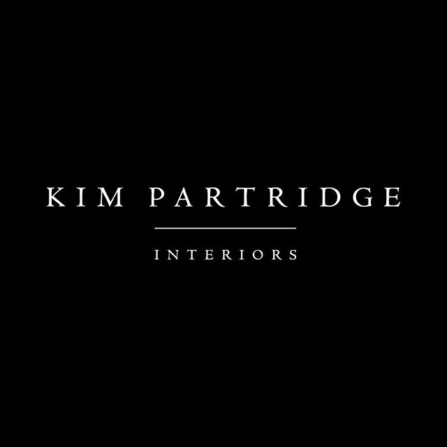 Kim Partridge Interiors creates high-end hospitality and residential spaces with a personal touch.  Based in London, the studio works throughout Europe to create timeless and elegant interiors that embody Kim's creative flair, practicality and meticulous attention to detail.
