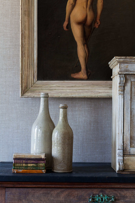 Kim Partridge Interiors.jpg