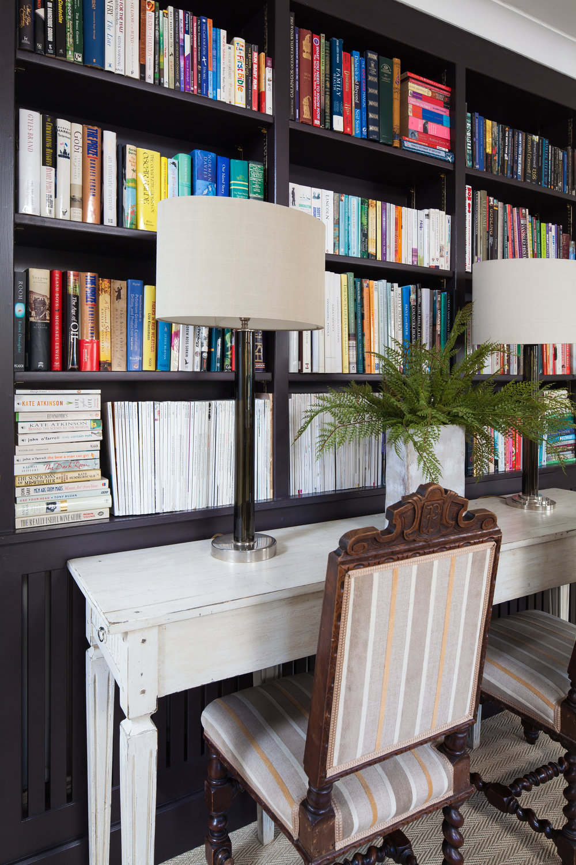 Kim Partridge Interiors (3).jpg