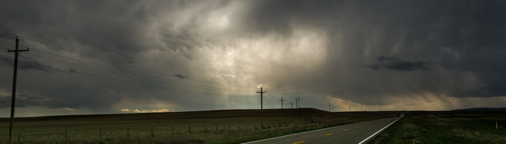 Storm on the High Plains of Colorado.jpg