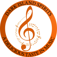 Dark Island Spirits │ Thousand Islands