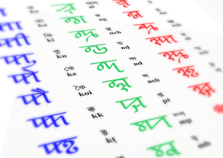 Dating bangla translation