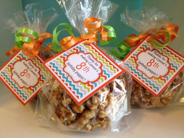 fake popcorn party favors.jpg