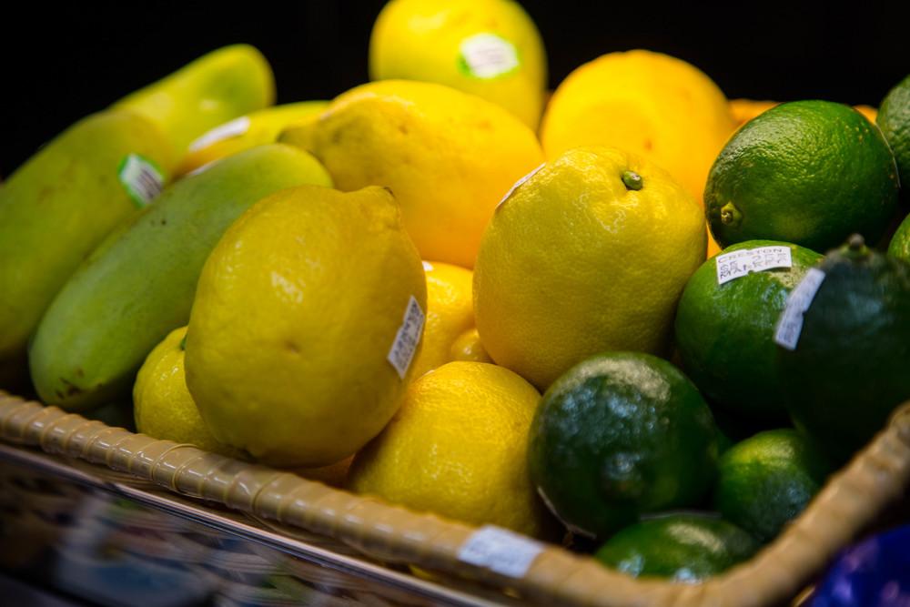 Produce (2 of 6).jpg
