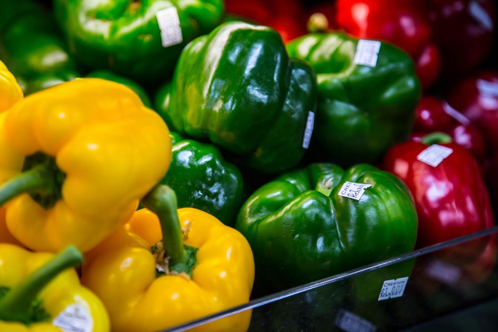 Produce (1 of 6).jpg