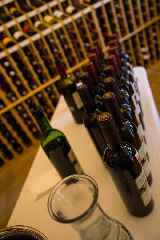 Wine (1 of 1)-2.jpg