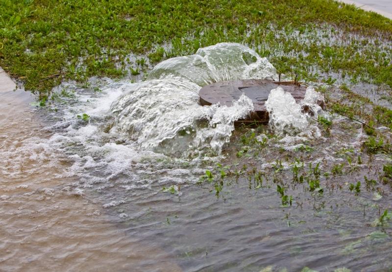 drain block (800x556).jpg