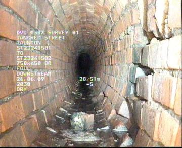 cctv survey 1.jpg