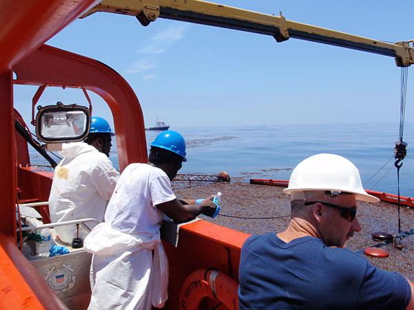 oil-slide2.jpg