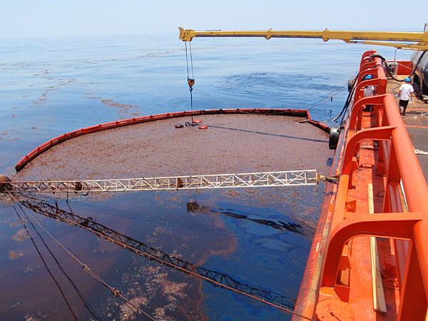 oil-slide7.jpg