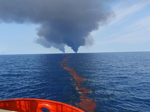 oil-slide11.jpg