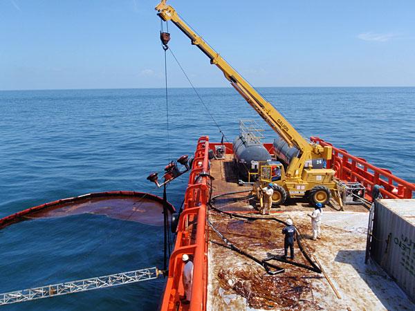 oil-slide12.jpg