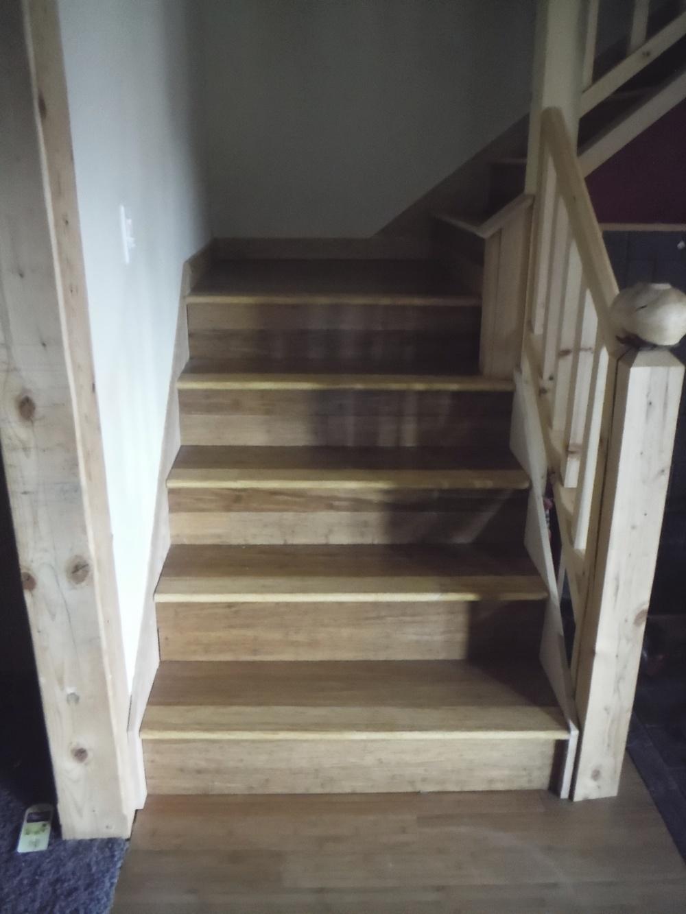 Hoffman stairs.jpg