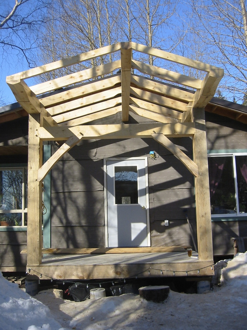 mud room timber frame.jpg