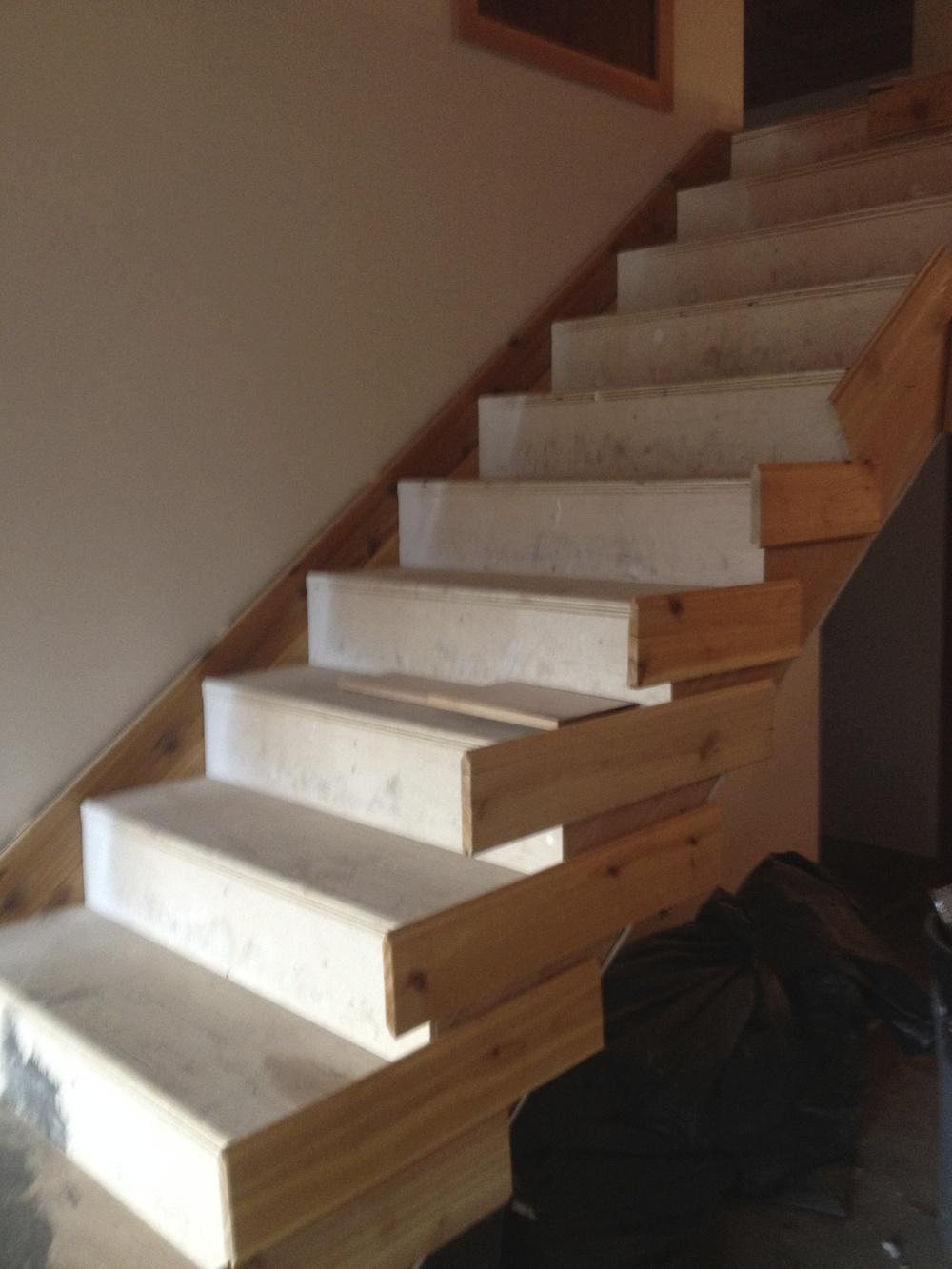weemes stairs before.jpg