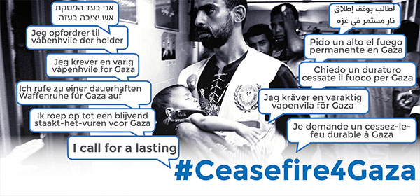 medics_ceasefire